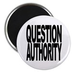 Question Authority 2.25