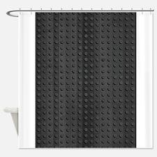Cool Shower Curtains For Men cool men shower curtains | cool men fabric shower curtain liner