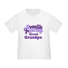 Cute Alzheimers disease T