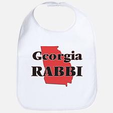 Georgia Rabbi Bib