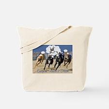 Everyone Needs a Dream Tote Bag