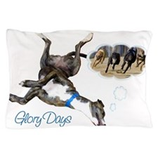Glory Days Pillow Case