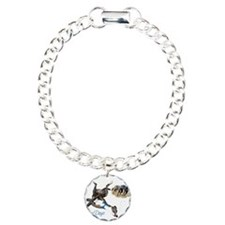 Glory Days Bracelet