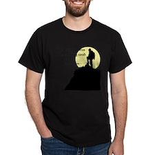 Cute John muir T-Shirt
