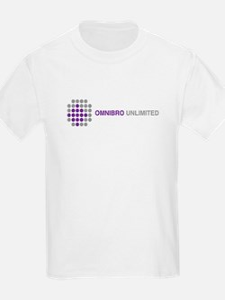 Omnibro T-Shirt