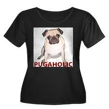 Funny Pug or pugs T