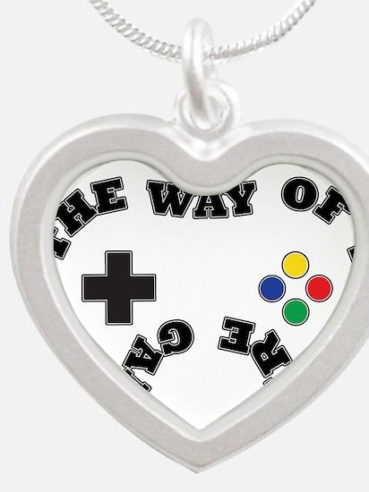 Future Gaming Necklaces