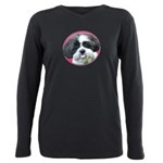 664443_58817746 copy.png Plus Size Long Sleeve Tee