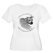Unique Rescue T-Shirt