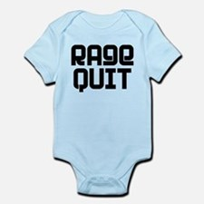 Cool Legends Infant Bodysuit