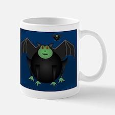 Bat Frog Mugs