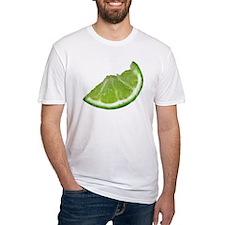 Funny I love cinco de mayo Shirt