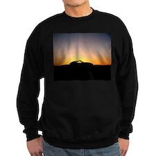 Cute 260z Sweatshirt