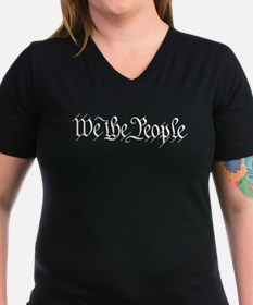 Cute Us government Shirt