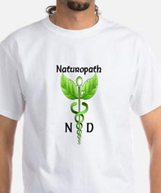 Alternative medicine Shirt