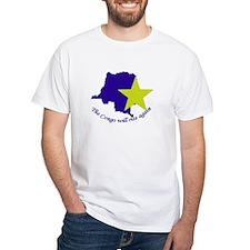 Unique Country Shirt