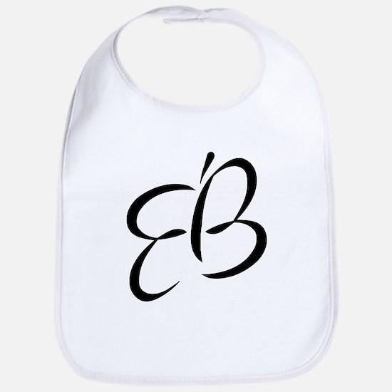 Eb Bib
