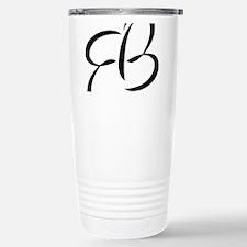 Eb Travel Mug
