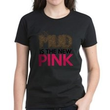 Cute Spartan race Tee