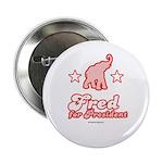 Fred for President 2.25