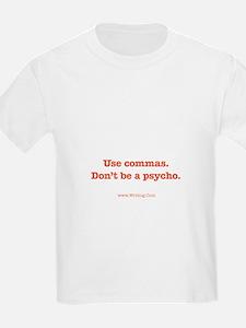 Unique Cooking T-Shirt