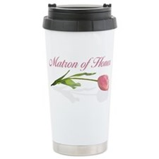 Cute Bridal party Stainless Steel Travel Mug