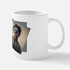 Rush Mugs