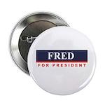 Fred Thompson for President 2.25
