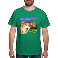 Jolene Sugarbaker T-Shirt