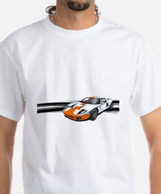 Cool American muscle Shirt