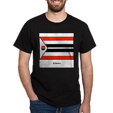 Cute Arapaho T-Shirt