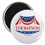 Fred Thompson Magnet
