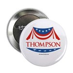 Fred Thompson 2.25
