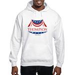 Fred Thompson Hooded Sweatshirt