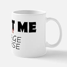 Triage Nurse Mugs