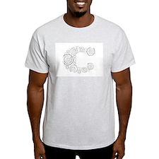 Consideration T-Shirt
