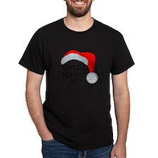 Cute Hos T-Shirt