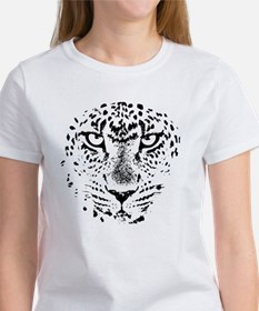 Cool Jaguar Tee