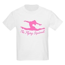 Funny New hot designs T-Shirt