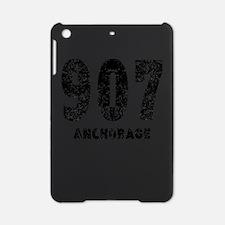 907 Anchorage Distressed iPad Mini Case