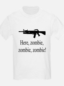 Unique Scifi sci fi T-Shirt