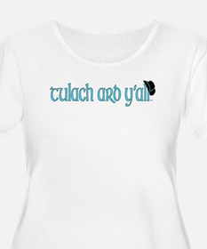 Funny Outlanders T-Shirt