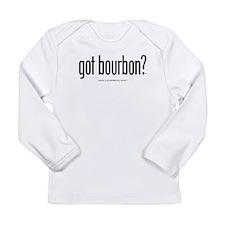 Cute Request Long Sleeve Infant T-Shirt
