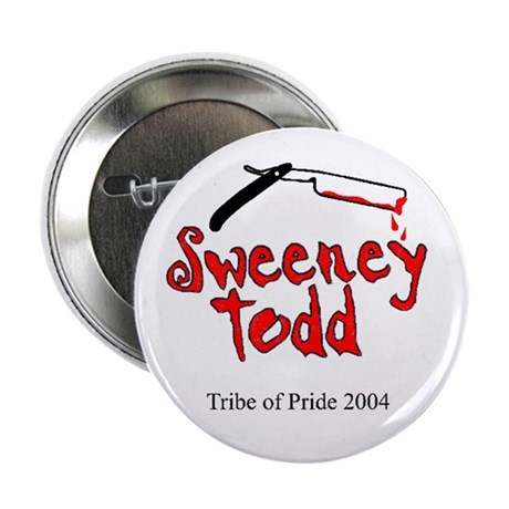 TOP 2004 Sweeney Todd Button