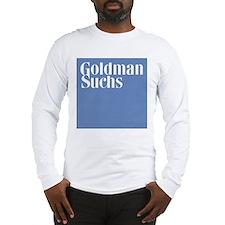 Cute Bailout Long Sleeve T-Shirt