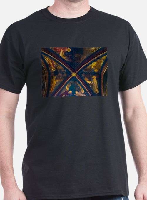 Palace of the Popes T-Shirt