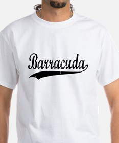 Barracuda Shirt