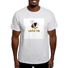 police officer, sheriff T-Shirt
