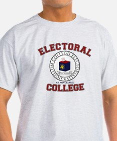 Cute Political satire T-Shirt