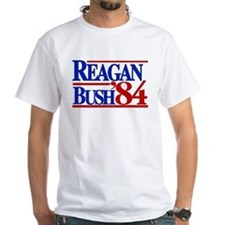 Unique Republican Shirt